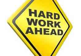 Un Significado para el Trabajo